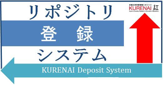 リポジトリ登録申請システム